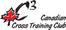 C3 Canadian Cross Training Club