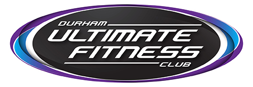 Durham Ultimate Fitness